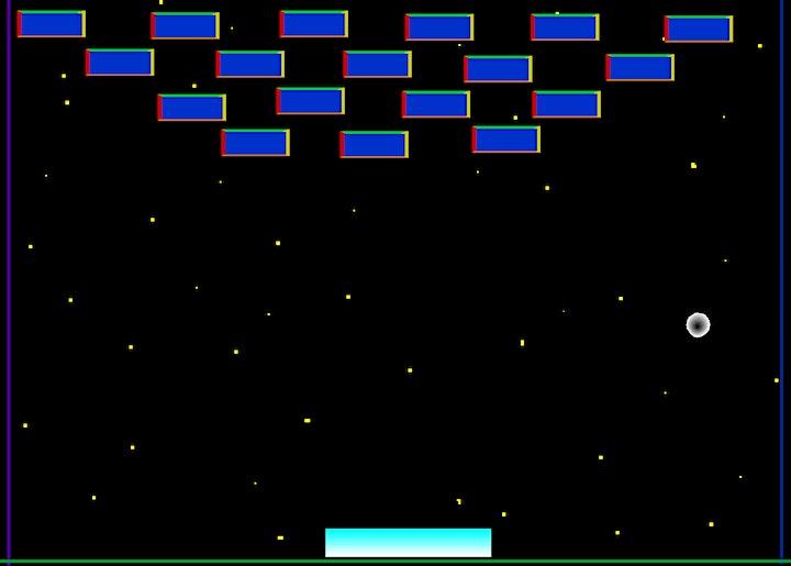 Game Development Online Workshop | 8-12 years image