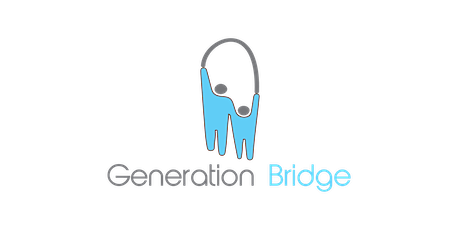 Generation Bridge - Caregiver and Aging Conference 2020 tickets