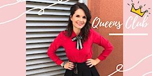 Queens Club - Dein exklusives Shopping Erlebnis