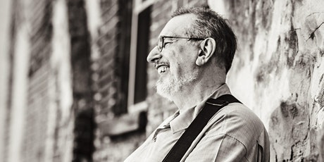 The David Bromberg Quintet - POSTPONED to December 20th tickets