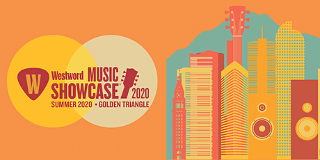 Westword Music Showcase tickets