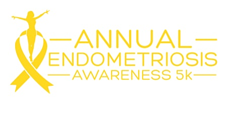 3rd Annual End Endo 5k Run/Walk tickets