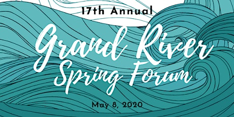 17th Annual LGROW Spring Forum tickets
