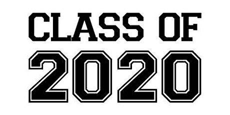 Dr. Emily Stowe YMCA Preschool Graduation 2020 tickets