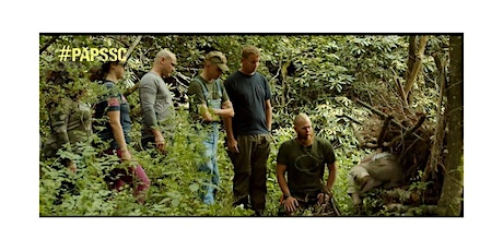 Land Navigation, and Wild, Edible and Medicinal Plants tickets