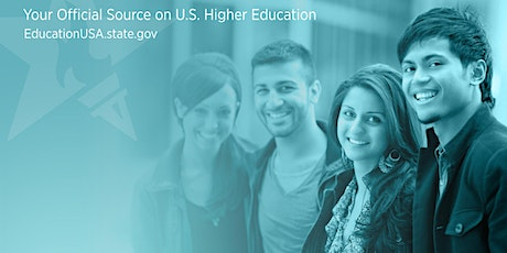 EducationUSA New Zealand - General Appointment by Phone tickets