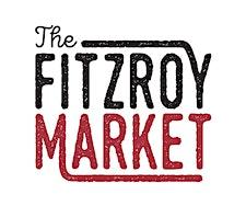 Fitzroy Market logo