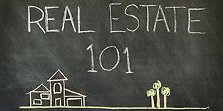 ONLINE - Learn How to Invest in Real Estate (Houston, TX) tickets