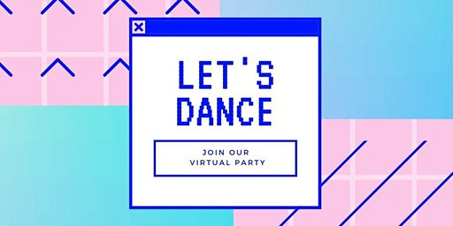 Let's Dance: A Virtual Dance Party