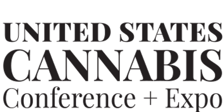 U.S. Cannabis Conference + Expo | A Borderless Event tickets