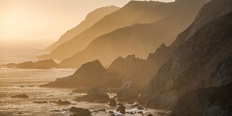 Point Reyes: Intimate Details and Personal Vision tickets