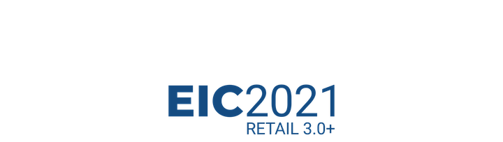 Reboot Retail 2020: The Experience Industry Challenge image