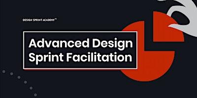 Advanced+Design+Sprint+Facilitation+-+Berlin