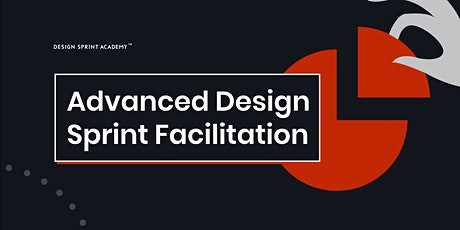 Advanced Design Sprint Facilitation - Berlin tickets