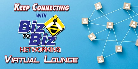 Biz To Biz Networking at Fort Lauderdale VIRTUAL tickets