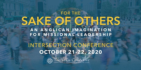 Intersection Conference 2020 tickets