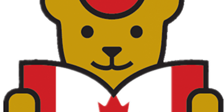 Jubilee Maplebear Open house tickets