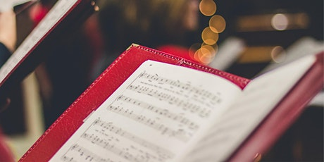 Concertos Ling para a Juventude ingressos