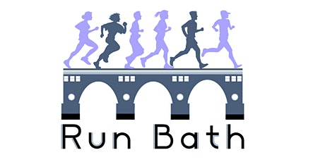 Run Bath - Tuesday Night Runs tickets