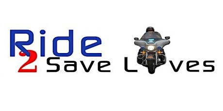 FREE - Ride 2 Save Lives Motorcycle Assessment Course - September 19 (YORKTOWN) tickets