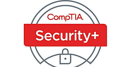 Elk Grove, CA | CompTIA Security+ Certification Training (Sec+), includes Exam Voucher tickets