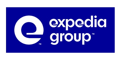 Product Management Live Chat by Expedia Senior Product Manager tickets