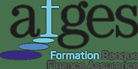 Gouvernance et gestion des risques : les enjeux du pilier 2 de Solvency II billets