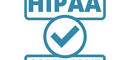 HIPAA and Patient Privacy in the Digital Age tickets