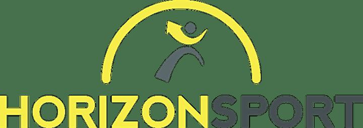 HorizonSport Business Leadership Course 2021 image