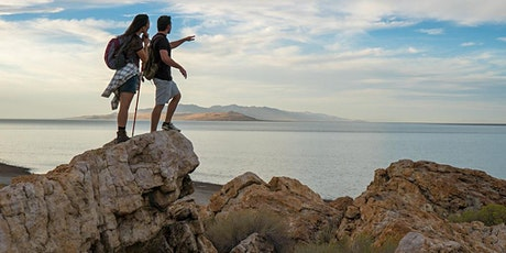 Antelope Island State Park Day-Use Entrance Fee tickets