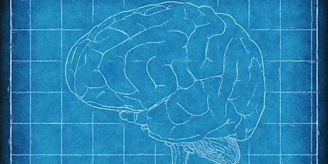 How To Improve Your Memory - Santa Ana tickets