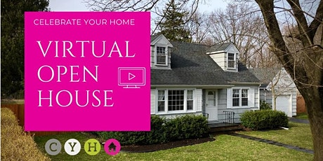 Virtual Open House Tour > 25 Piedmont Drive, PJS NY tickets