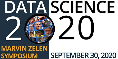 Marvin Zelen Symposium: Data Science Fall 2020 tickets
