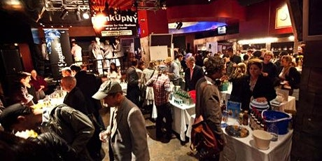2020 NY Indie Spirits Expo June 8th Tickets  tickets