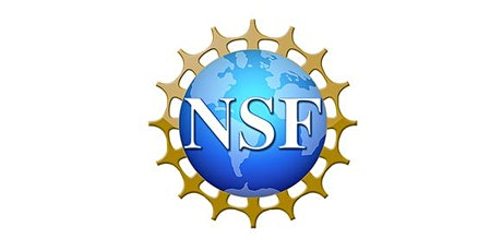 Getting Done - Writing Retreats and Proposal Clinics for NSF CAREER tickets