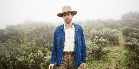 Willie Watson tickets
