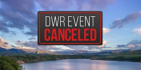 CANCELED - Turkey Hunting Clinic - Price tickets