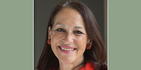 Former FDA Commissioner Dr. Margaret Hamburg: Solutions to the COVID-19 Crisis and Beyond tickets