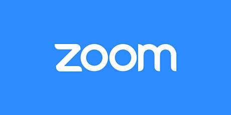 Zooming In: Practicing Zoom Features for Interactive Sessions tickets