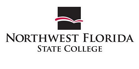 NWFSC Stormwater, Erosion, and Sedimentation Control Inspector Course tickets