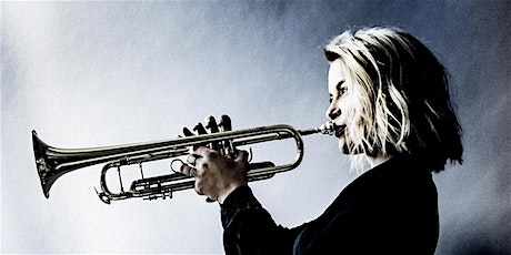 Bria Skonberg (Rescheduled from April 10) @ SPACE tickets