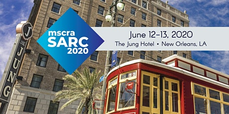 SARC 2020 - Southern Automotive Repair Conference tickets