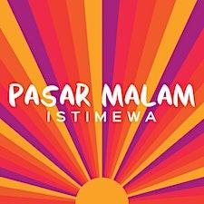 Istimewa Events logo