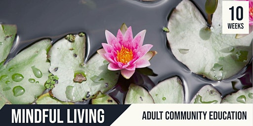 Mindful Living Course