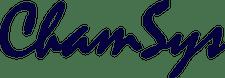 ChamSys Training logo