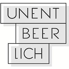 Katharina Beer - unentbeerlich logo
