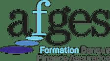 AFGES logo