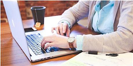 15 juin - Place des agences : Quelle stratégie commerciale digitale adopter billets