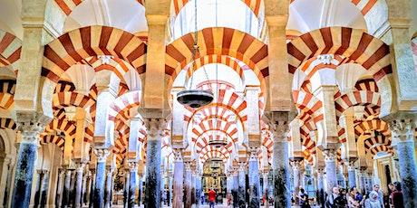 Visita Guiada Mezquita-Catedral entradas