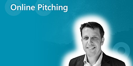 Online Essential: Online Pitching billets